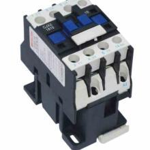 供应低压接触器生产厂家