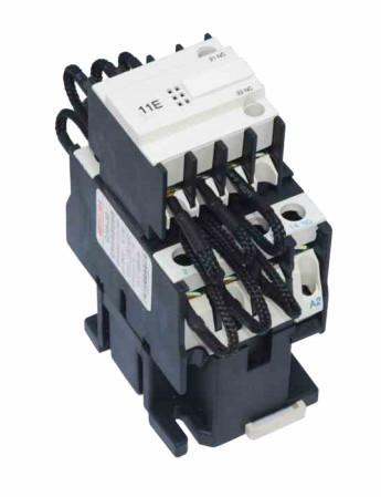 供应CJ19-32A电容接触器