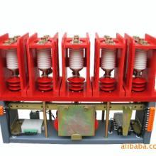 浙江高压真空接触器 高压真空接触器 厂家直销高压真空接触器