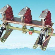 供应厂家JN15-12型户内高压接地开关批发