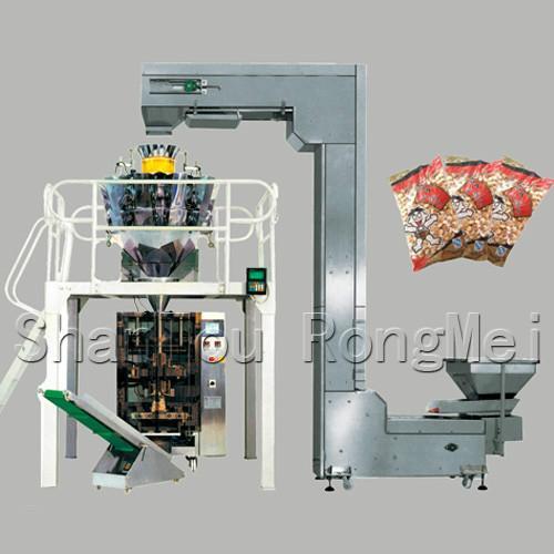 电子称包装机、汕头电子称包装机厂、电子称包装机价格、专业电子称包装机报价