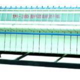 供应TPI-2500单滚烫平机