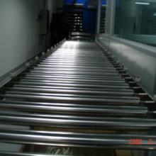 供应PCB压合机辅助设备