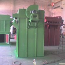 供应除尘设备及其配件/除尘设备及其配件厂家直销