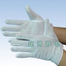 供应无尘手套/净化手套礼仪手套白手套图片