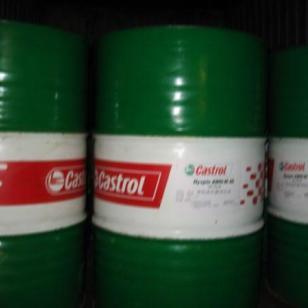 嘉实多乳化油图片