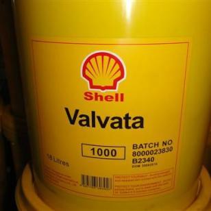 壳牌气缸油图片