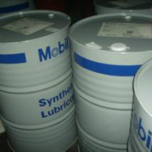 美孚代理商供应美孚SHC合成齿轮油