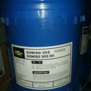 太阳3GS冷冻机油图片