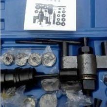 供应中大型车专用气门座圈拉器