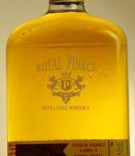供应低价威士忌/便宜烈酒/便宜威士忌