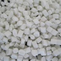 厂家长期生产销售HIPS废塑料