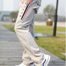 供应男裤,修身男裤,纯棉男裤,男裤长裤,男裤卫裤,男裤价格,男裤厂家