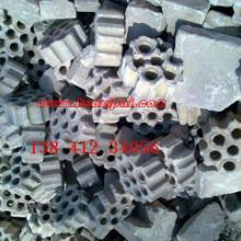 供应辽宁废旧镁铬砖回收 钢厂废就耐火砖回收 HR炉废旧镁砖回收