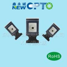 供应优质贴片型环保光敏电阻报价批发