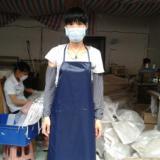 供应潍坊防水围裙,潍坊防水围裙厂家