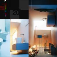 供应倾城广告广告摄影画册设计品牌策划 倾城广告广告摄影 倾城广告广告摄影卫浴产品商业摄影