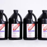 深圳UV紫外光固化胶的批发商