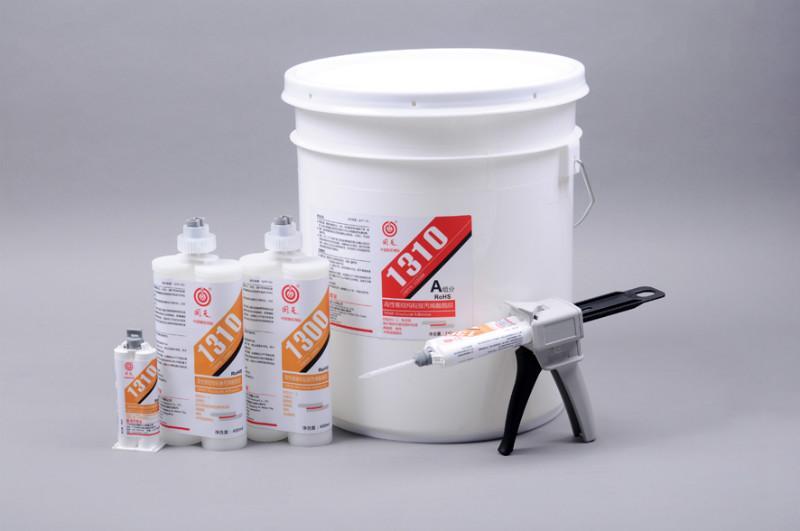 供应高性能结构粘接丙烯酸酯胶,交通车辆、电子产品结构粘接胶,胶水批发