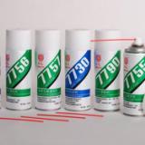 供应7755工业清洗剂,胶粘剂使用时表面预处理工业清洗剂,设备清洗剂