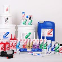 供應單組分聚氨脂膠8952:汽車、船舶玻璃粘接密封膠;PU聚氨酯圖片