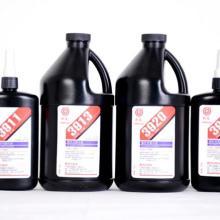 供应紫外光固化胶-UV光固化胶、LCD封口单组分胶,全国批发价格!