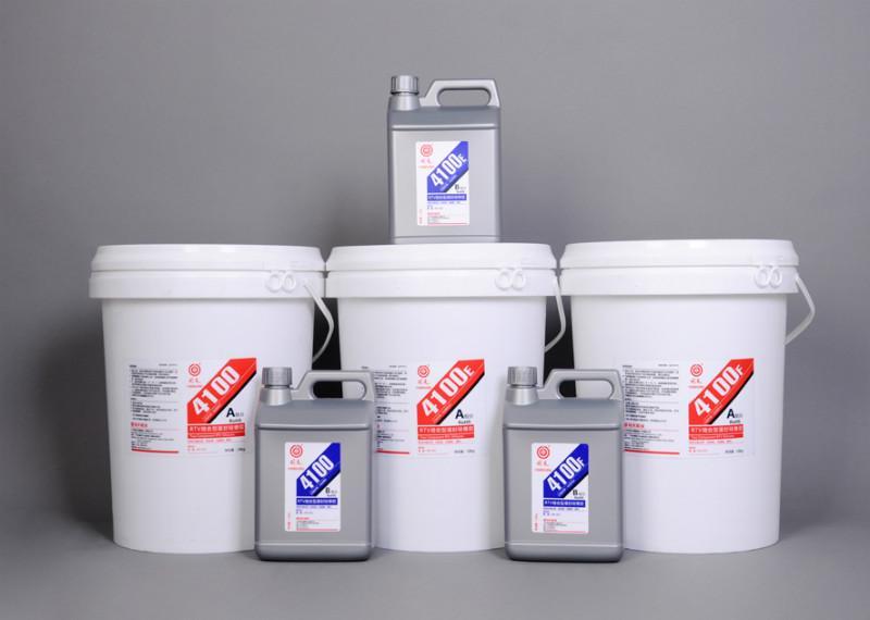 供应双组分RTV缩合型低硬灌封硅橡胶|低硬度|PP,LED电子灌封胶