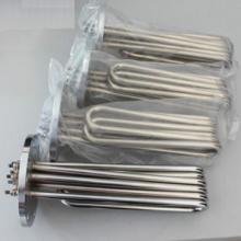 供应锅炉发热丝,广州电锅炉配件,蒸汽发生器配件批发