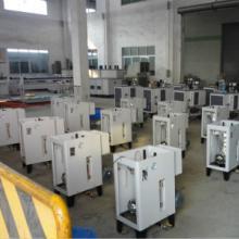 供应3/6千瓦免检电热蒸汽量锅炉,实验室,学校专用实验设备图片