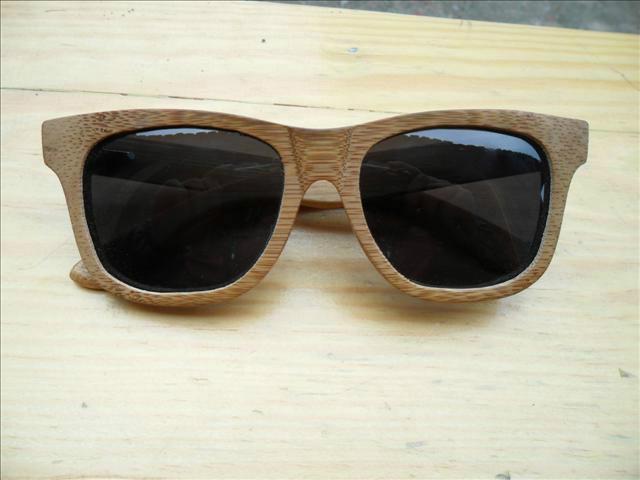 供应木制眼镜竹子眼镜牛角眼镜