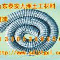 200mm软式透水管图片