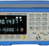 供应AT520M高压电池内阻测试仪