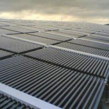 成都太阳能光伏工程