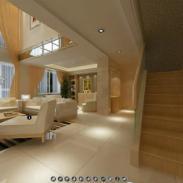 供应深圳360全景图_深圳三维样板房展示_深圳3D样板房设计联系电话