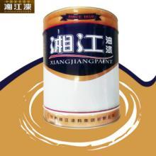 供应TB-100合金底漆 湖南湘江漆特种涂料官方直销