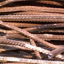 供应祖庙废品回收公司-专收废铜铝-铁-佛山废品回收批发