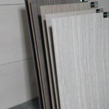 供应建筑陶瓷薄板