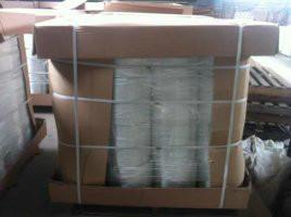 供应唐山玻璃纤维缠绕纱厂,唐山玻璃纤维缠绕纱报价,唐山缠绕纱厂家直销