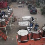 玉米油精炼设备,玉米油精炼成套生产线设备
