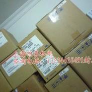 上海富士变频器维修图片