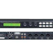 供应x3数字效果器/KTV专用前级厂家直销,x3数字效果器批发批发