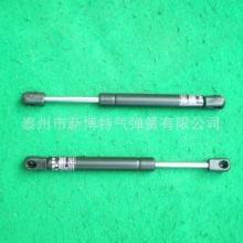供应自由型氮气介质不锈钢气弹簧