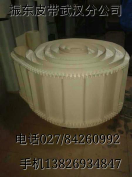 供应益阳输送带加工,全棉(CC)、涤纶(TC)输送带供货商
