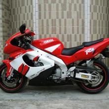 供应雅马哈YZF1000R摩托车 踏板车 跑车 电动汽车 雅马哈摩托批发