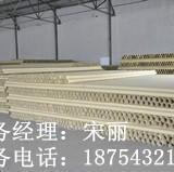 供应pvc110双壁波纹管穿线管