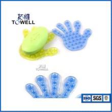 供应塑胶手板加工五金手板制作硅胶手板