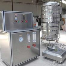 供应IPX7浸水箱