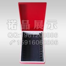 供应石材EVA包装盒马赛克色卡夹批发