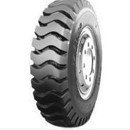 三角轮胎145/70R12图片