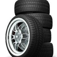 固特异轮胎205/45R16图片